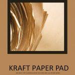Kraft-A3-Pad.jpg