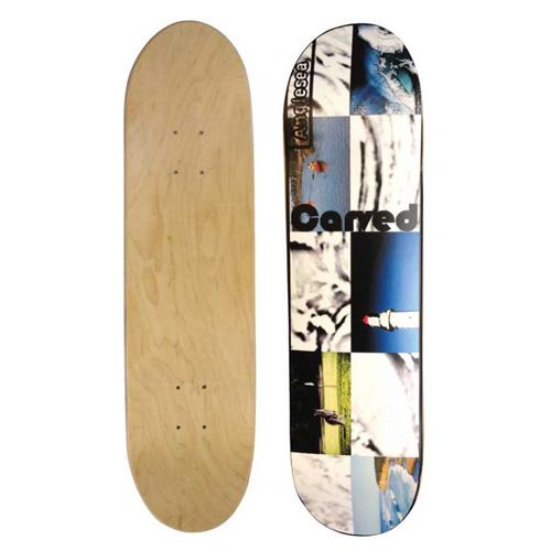 blank-skate-deck-500×500