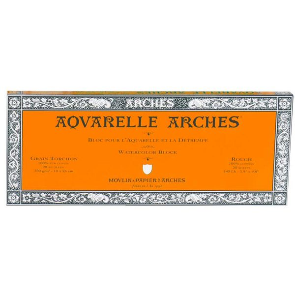 arches-watercolour-block