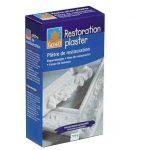 gedeo-restauration-plaster.jpg