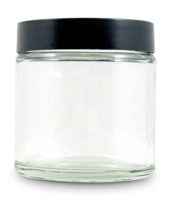 muller-glass-jar.jpg