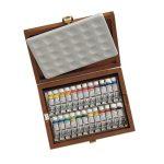 schminke-wooden-box.jpg