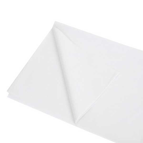 white-tissue.jpg
