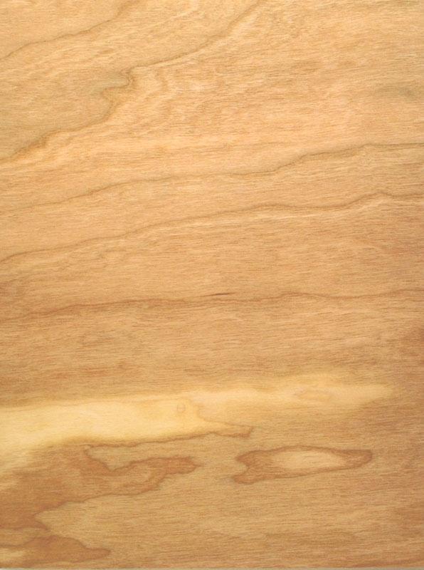 Wood Grain Self Adhesive Paper A4 Amp A3 Cavalier Art Supplies
