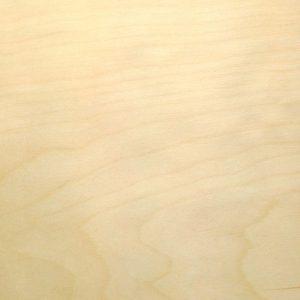 wood-white-birch.jpg