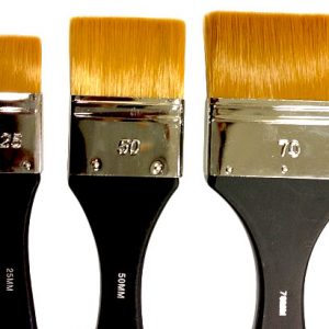 large-flat-golden-synthetic-soft-brush.jpg