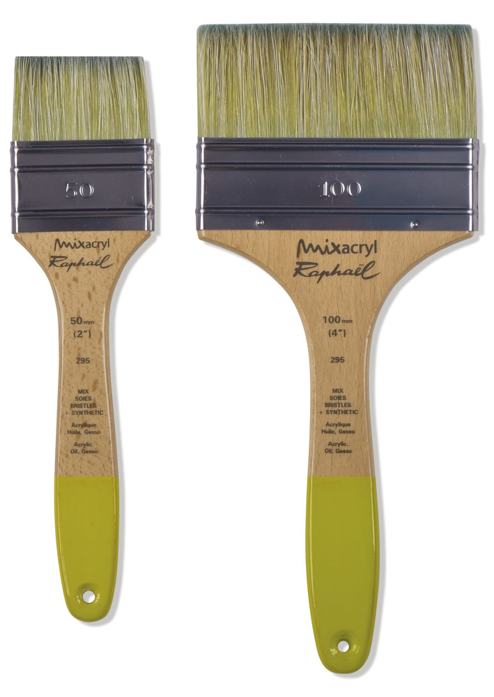 raphael-brush-mixacryl.jpg