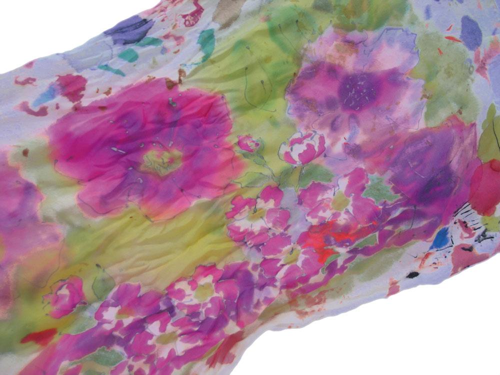 silkscarf2.jpg