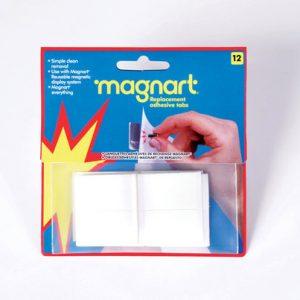 magnart_12.jpg