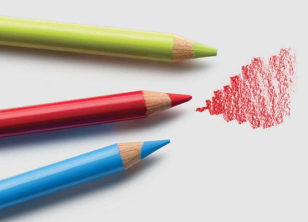 conte-a-paris-pastels.jpg