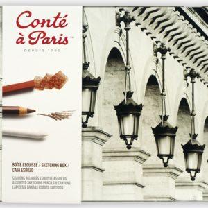 conte-sketch-box.jpg
