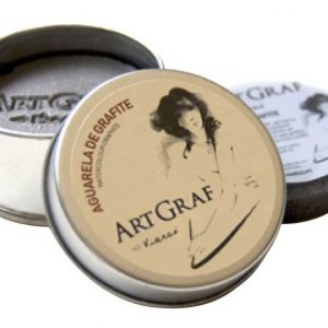 ARTGRAF-graphite-tin-box.jpg