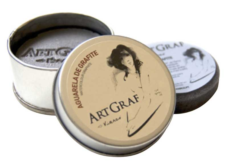 ARTGRAF-graphite-tin-box.jpg