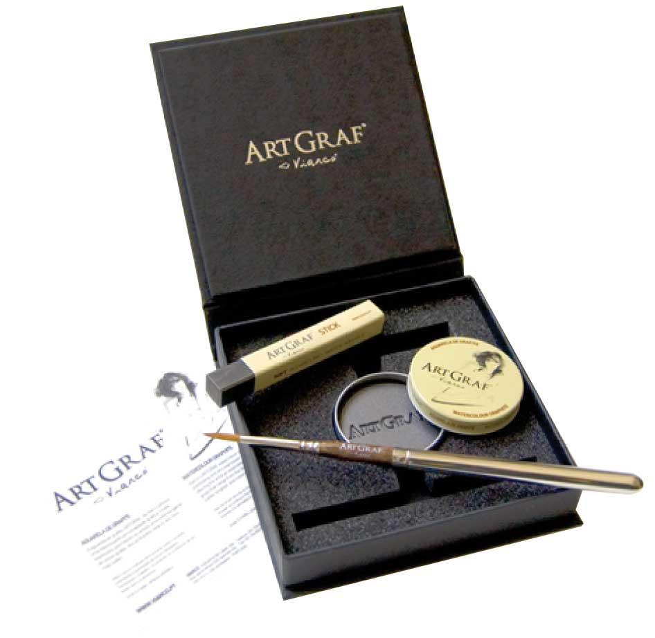 ArtGRaf-Kit.jpg