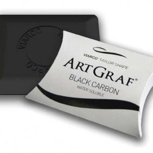 artgraf-carbon-disc-single.jpg