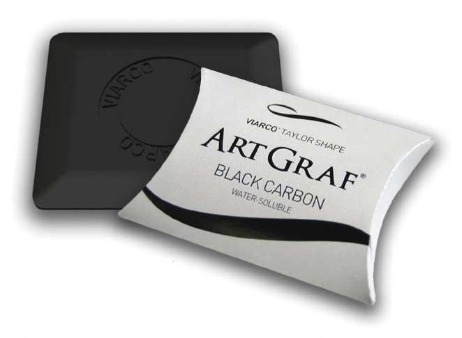artgraf-carbon-disc-single.jpg