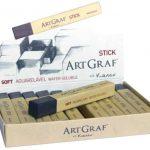 artgraf-graphite-soft-stick.jpg