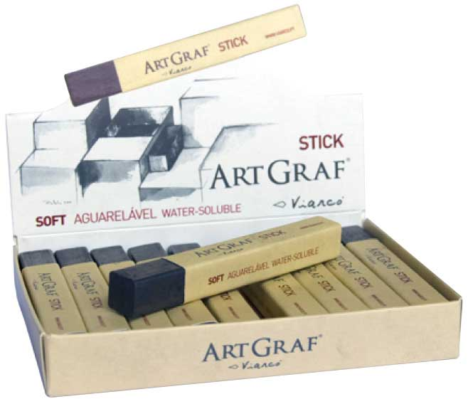 artgraf-graphite-soft-stick.jpg