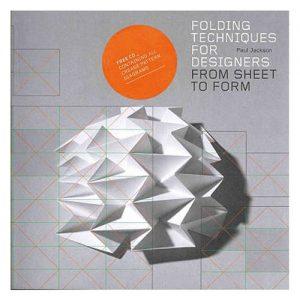 book-folding.jpg