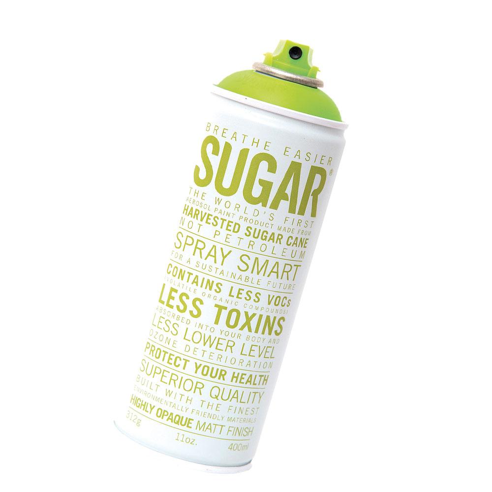ironlak-sugar-can.jpg
