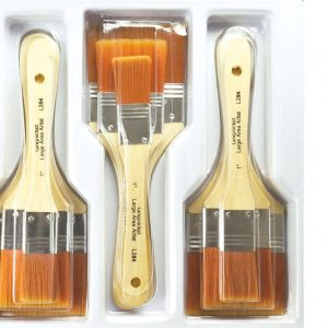 large-area-brushset-golden.jpg