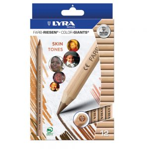 lyra-skin-tones.jpg