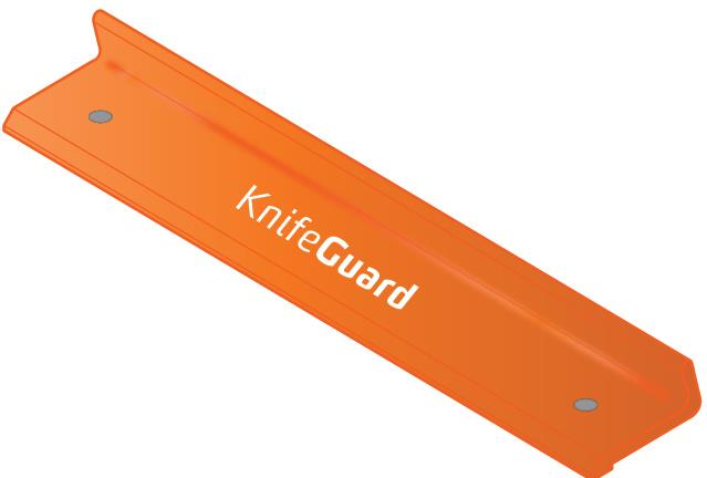 knife-guard.jpg