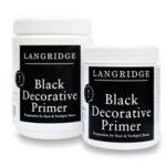 langridge-deco-primer.jpg