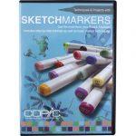 DVD_SketchMarkers_web_large