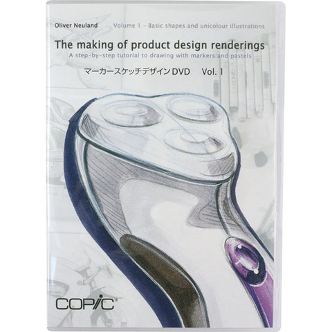 DVD_productdesignrenderings_web_large