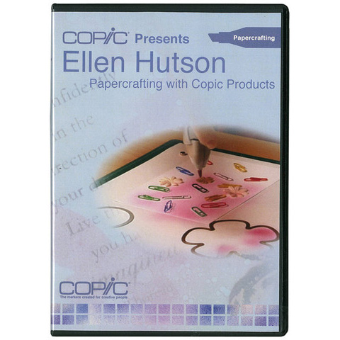 EllenHutson_Pprcrfting_DVD_large