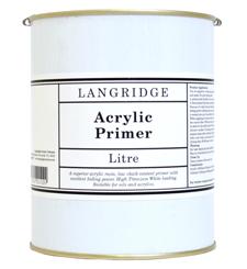 Langridge-Acrylic-Primer.jpg