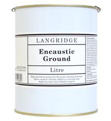 Langridge-Encaustic-Ground.jpg