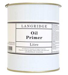 Langridge-Oil-Primer.jpg