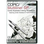MLSP_Comic_Illus_DVD_large