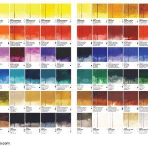 qor-colour-chart.jpg