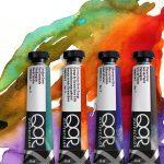 qor-paint-tubes.jpg