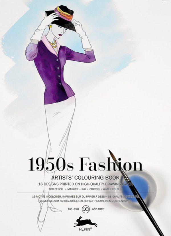 pepin-col-book-1950s-fashion.jpg