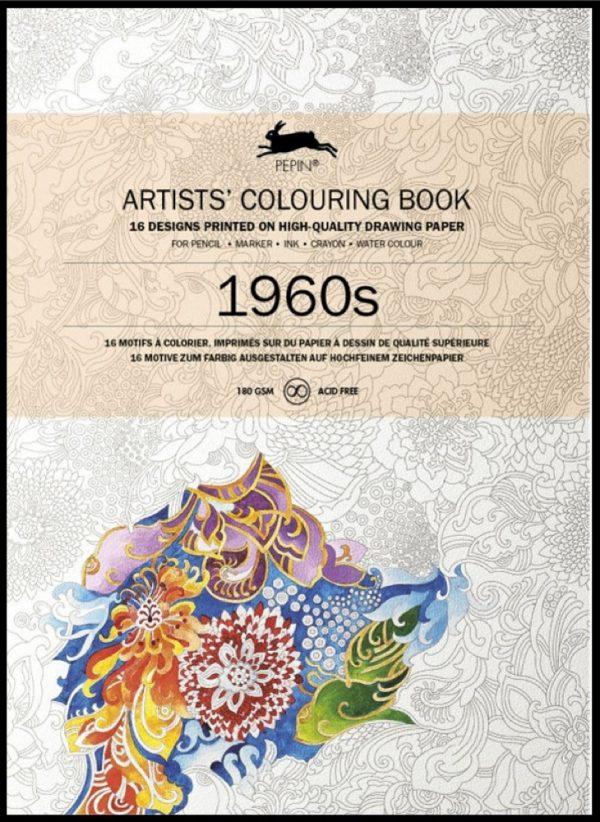 pepin-col-book-1960s-book.jpg