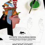 pepin-col-book-ancient-egypt.jpg
