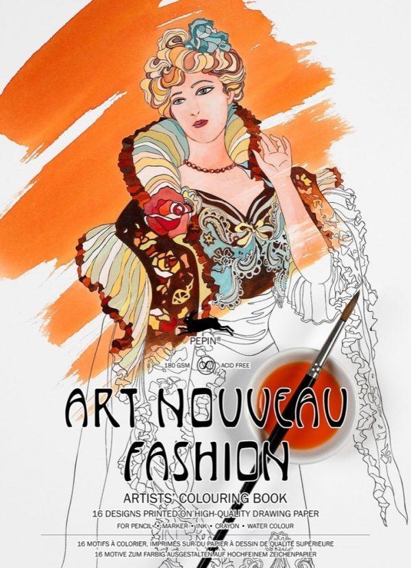 pepin-col-book-art-nouveau-fashion.jpg