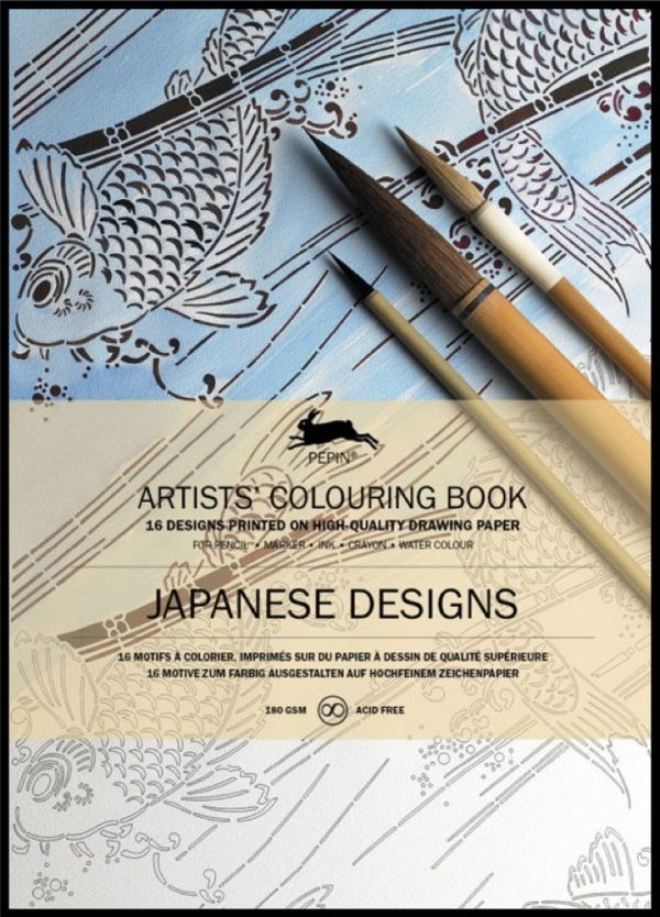 pepin-col-book-japanese-designs.jpg