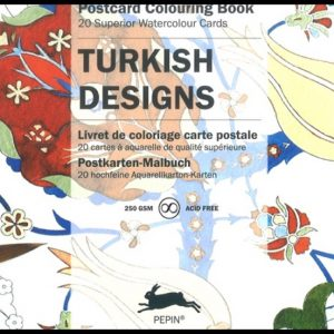 pepin-col-pcbook-turkish-designs.jpg