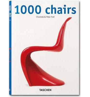 1000chairs.jpg