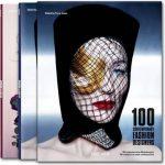 fashion100.jpg
