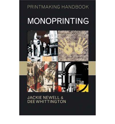 p23Monoprinting.jpg