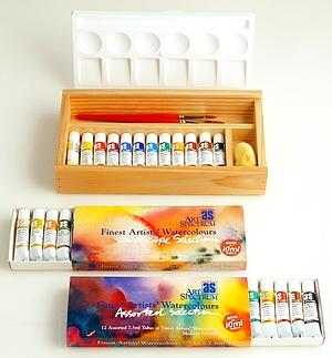 img_watercolour-sets.jpg
