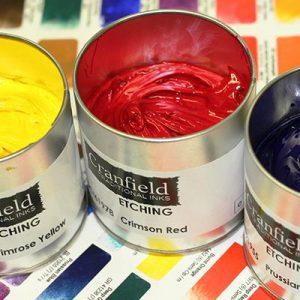 cranfield-inks.jpg