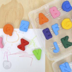 Alphabet-Crayons-ECRABC-1.jpg