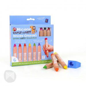 ES_Woody_Crayons.jpg